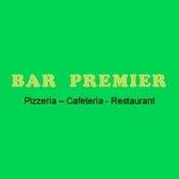 Bar Premier