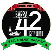 Barra 7