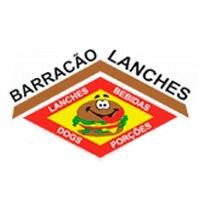 Barracão Lanches