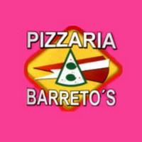 Pizzaria Barreto's