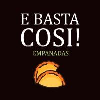Empanadas E Basta Cosí!