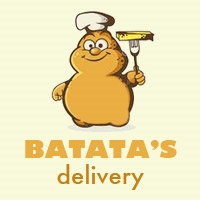 Batata's Delivery