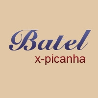 Batel X-Picanha