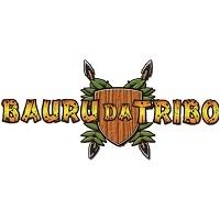Bauru da Tribo