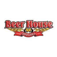 Beer House Cervejaria