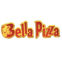 Bella Pizza Centro