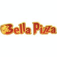 Bella Pizza Rosario