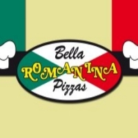 Bella Romanina