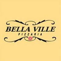 Bella Ville Pizzaria