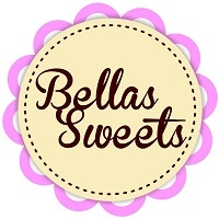 Bellas Sweets
