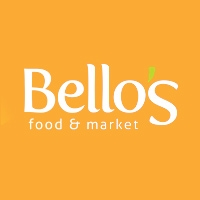 Bello's Pizzaria