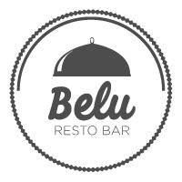 Belu Resto Bar
