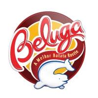 Beluga Rio Sul