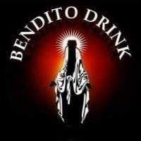 Bendito Drink B.A.