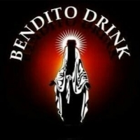 Bendito Drink II