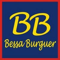 Bessa Burguer Sanduíches