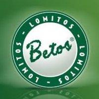 Betos Misiones - Posadas