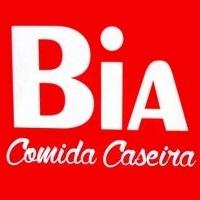 Bia Delivery Comida Caseira