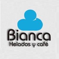 Bianca San Justo