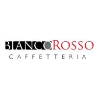 Biancorosso Cafetería