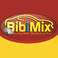 Bibi Mix Lanches
