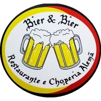 Bier & Bier
