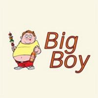 Big Boy Restaurante
