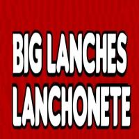 Big Lanches Lanchonete