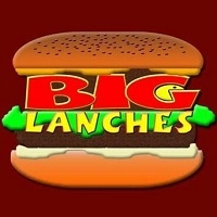 Big Lanches Vila Constança
