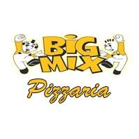 Big Mix Pizzaria