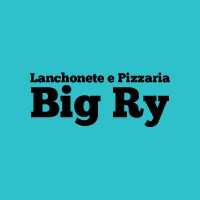 Lanchonete e Pizzaria Big Ry