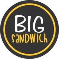 Big Sandwich Rosario