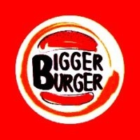 Bigger Burger
