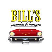 Bills Picanha e Burger
