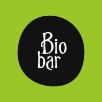 Bio Bar