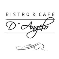 Bistro y Cafe Dangelo