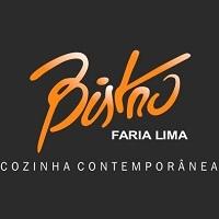 Bistrô Faria Lima