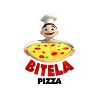 Bitela Pizza Pampulha