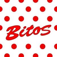 Bitos