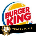 Burger King Quilmes