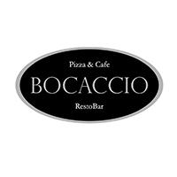 Bocaccio Caballito