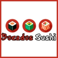 Bocados Sushi And Fast Food