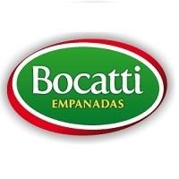 Bocatti Empanadas Pocitos