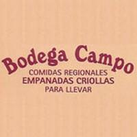 Bodega Campo