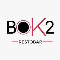 Bok2 Restobar