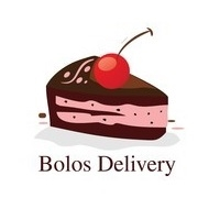 Bolos Delivery