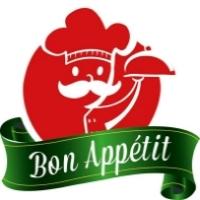 Bon Appétit Córdoba