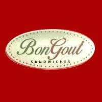 Bon Gout