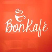 Bon Kafe