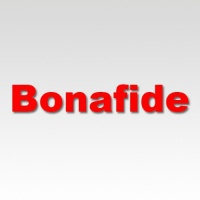Bonafide Villa Elisa